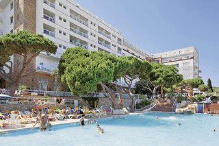H TOP Caleta Palace