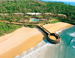 Taj Fort Aguada Resort & Spa Goa