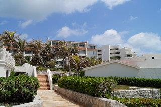 Condominio Solymar by Seaside