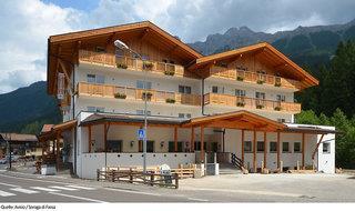 Park Hotel Avisio