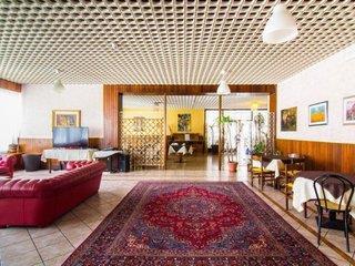 Excelsior Hotel Cimone