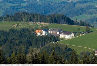 Moselebauer
