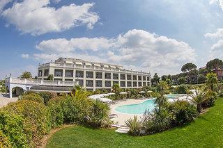 Palace Hotel Desenzano