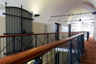 Katajanokka Hotel, a Tribute Portfolio Hotel