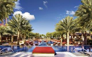 Atlantis Paradise Island - The Cove