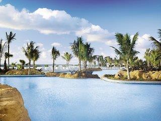 Atlandis Paradise Island - The Reef