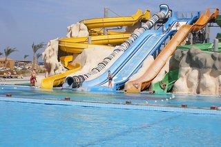 Golden 5 Emerald Hotel & Beach Resort