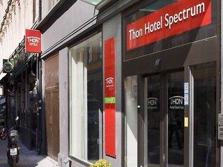 Thon Spectrum
