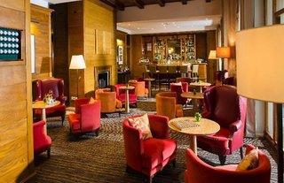 Evian Resort - Hotel Ermitage