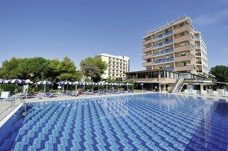 Hotel Palace APOGIA-Group Bibione