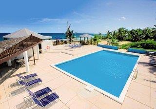 Club Stella Maris Resort