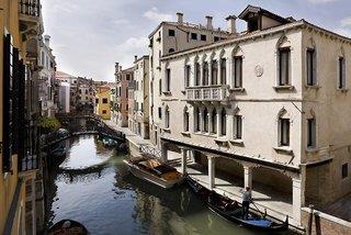 Maison Venezia - UNA Esperienze