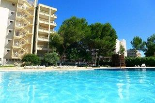 Rentalmar Salou Pacific & Salou Pacific Plus