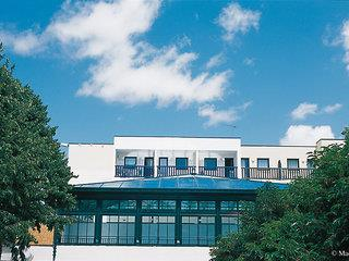 Residence la Rochelle Centre