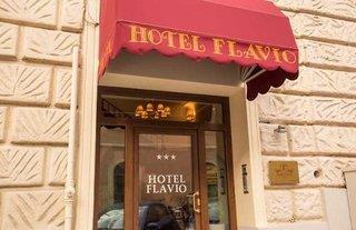 Flavio Hotel