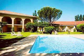 Best Western Le Paradou - Avignon Sud