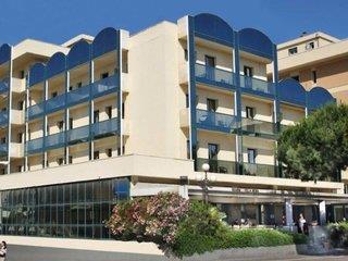 Villa Rosa Riviera