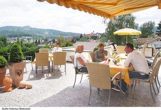 Ferienhotel Hubertus
