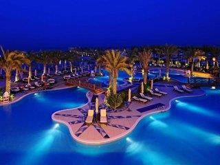 Al Bander Hotel & Resort Bahrain