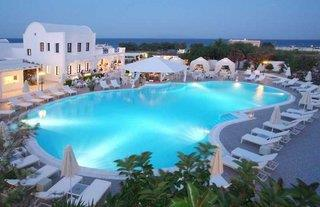 Imperial Med Elegant Hotel, Resort & Spa