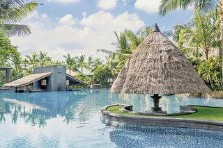 The St.Regis Bali Resort