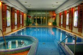 Lion´s Garden Hotel