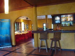 Palm Garden Resort Phuket