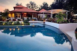 Dewa Phuket Resort & Spa