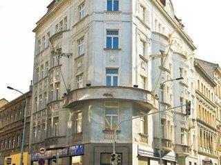 Aureli Hotel Gloria