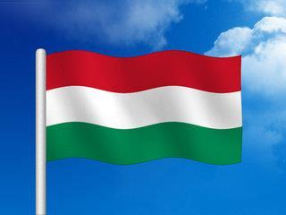 Soho Budapest