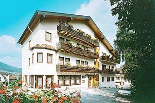 Hotel-Gasthof Rappen
