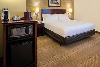 Holiday Inn & Suites Chicago O´Hare Rosemont
