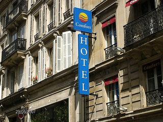 Best Western Hotel Opera Drouot - Paris 9