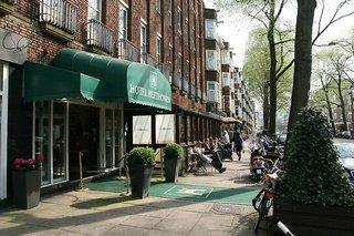 Beethoven Hotel Amsterdam