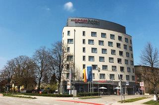 Acomhotel München Haar
