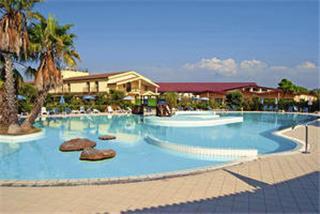 Horse Country Resort - Congress - Spa