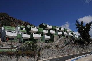 Aparthotel Servatur Canaima - Erwachsenenhotel