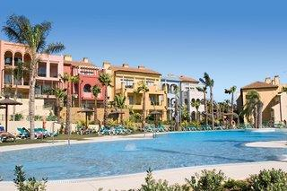 Pierre & Vacances Terrazas Costa Del Sol Resort