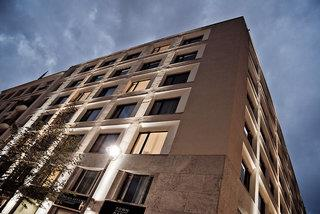 Arcotel John F Berlin
