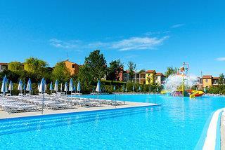 Hotels In Castelnuovo Del Garda Lago Di Garda Zum Tiefstpreis Buchen