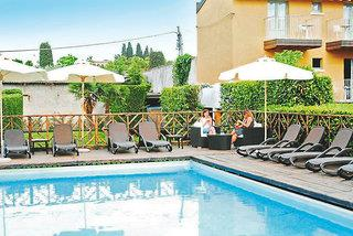 Hotels In Lazise Lago Di Garda Zum Tiefstpreis Buchen