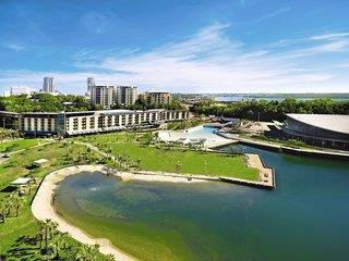 Vibe Darwin Waterfront