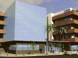 RH Hotel Don Carlos & Spa