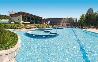 Terme Dolenjske Toplice - Hotel Balnea