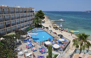 Playasol San Remo Hotel & Hotel S´Estanyol