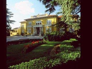 Best Western Farnese Parma