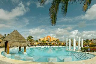 TRS Yucatan Hotel - Erwachsenenhotel