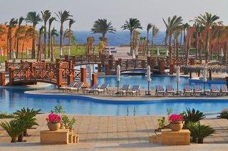 Jaz Grand Resta Resort
