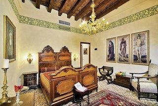 Palazzo Priuli & Casa Nicolo Priuli