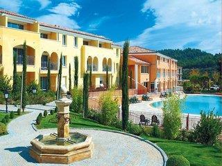 La Licorne de Haute Provence